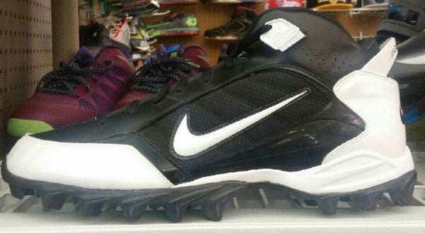 NIKE LAND SHARK FOOTBALL CLEATS