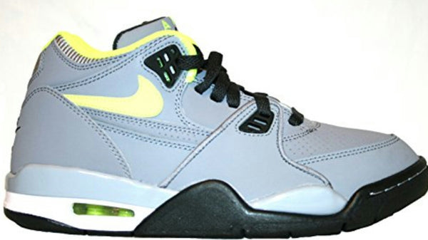NIKE FLIGHT 89 GS