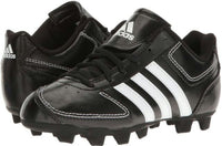 ADIDAS CLEAT PS & GS Preschool & Grade school