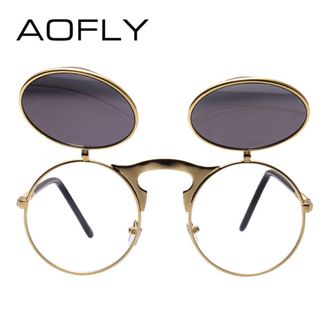 AOFLY Sunglasses