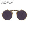 Image of AOFLY Sunglasses