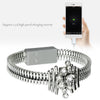 Image of USB Charging + Sync Data Cable Bracelet For All iPhone Devices