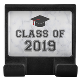 Class OF 2019 Monitor Phone Clip
