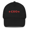 CEO Dad Hat