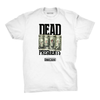 DEAD PRESIDENTS T-SHIRT