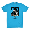 28 GRAMS T-SHIRT