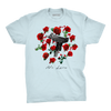 NO LOVE T-SHIRT