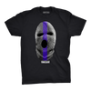 Kings Ski Mask T-Shirt