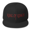 King of Kings Snapback