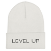Level Up Beanie