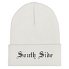 South Side Beanie