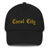 Carol City Dad Hat