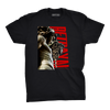 Betrayal T-Shirt