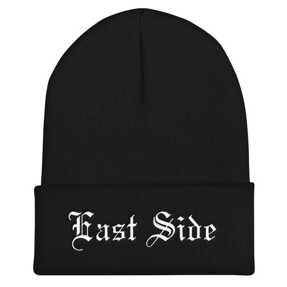 East Side Beanie