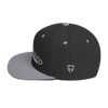 Urban Legend Snapback