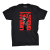 URBAN LEGEND T-SHIRT