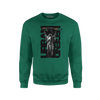Urban Legend Sweater