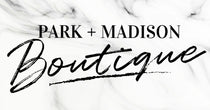 Park & Madison Boutique