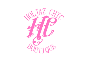 Holjaz Chic Boutique