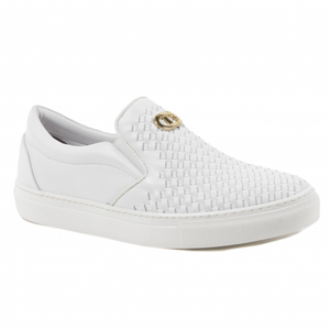 DEE TURNER SNEAKER - Holjaz Chic Boutique