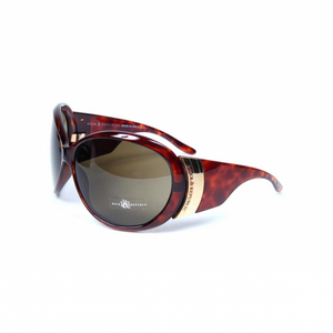 ROCK & REPUBLIC LADIES SUNGLASSES RR51003 - Holjaz Chic Boutique