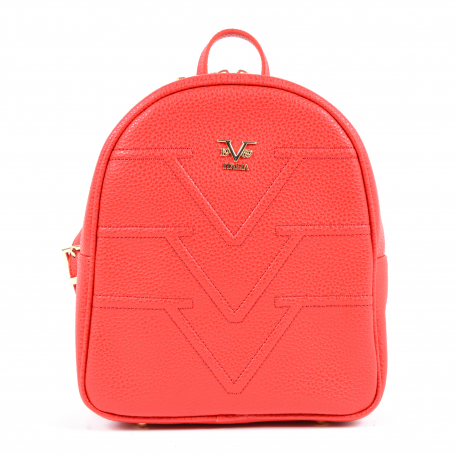 V 1969 ITALIA WOMENS BACKPACK - Holjaz Chic Boutique
