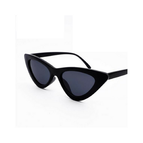 'She's a Whirlwind' Cat Eye Sunglasses  PROMOTION