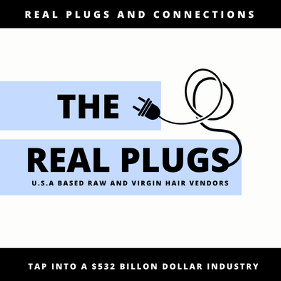 Real Plugs and Connections