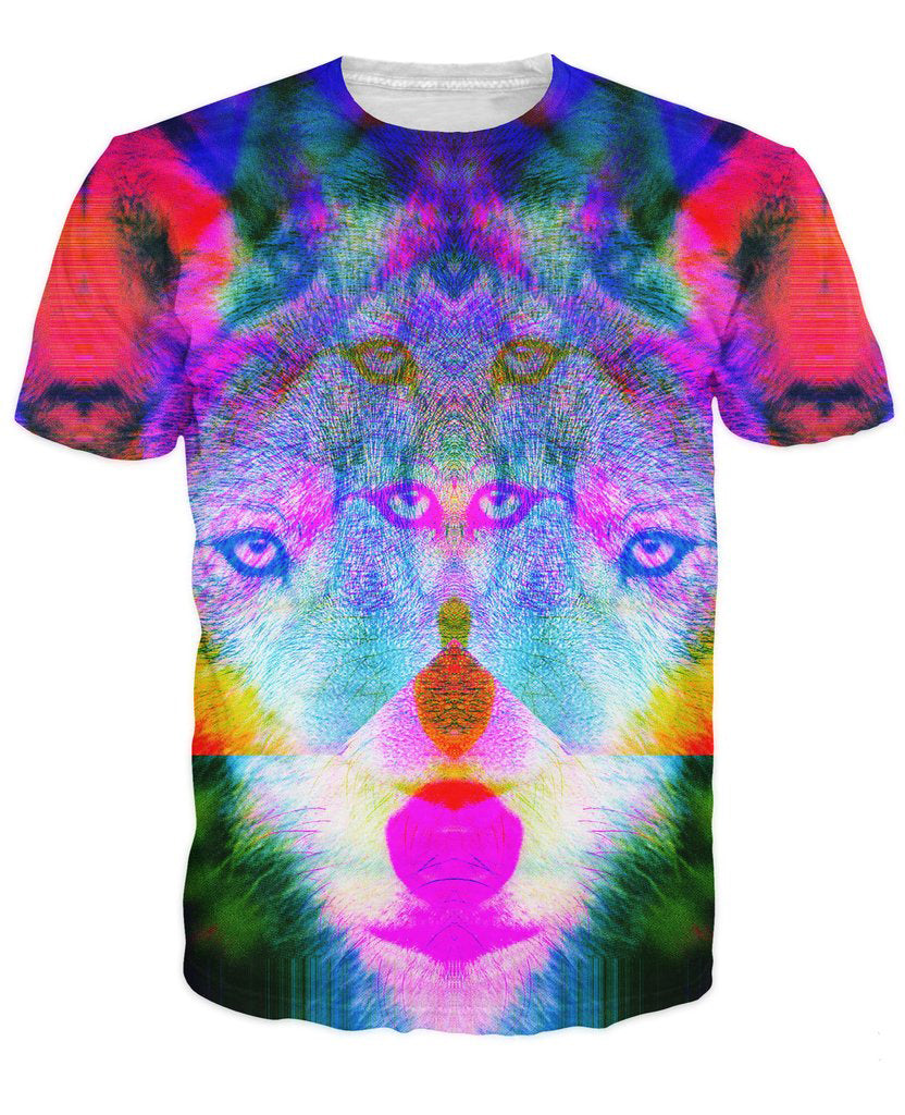 Trippy Collection -