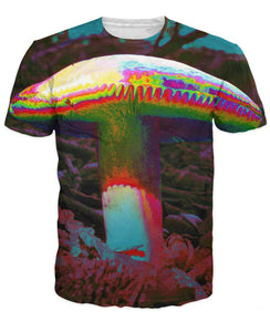 "Trippy Collection - ""Fungi"" - That New Trend"