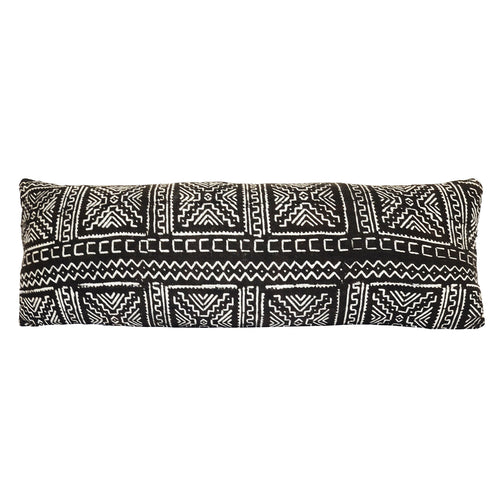 Black River Lumbar Cushion