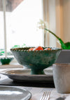 large green tamegroute fruit bowl nomad design lifestyle image