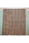Talisman Mudcloth Throw