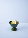 green tamegroute pinch bowl nomad design
