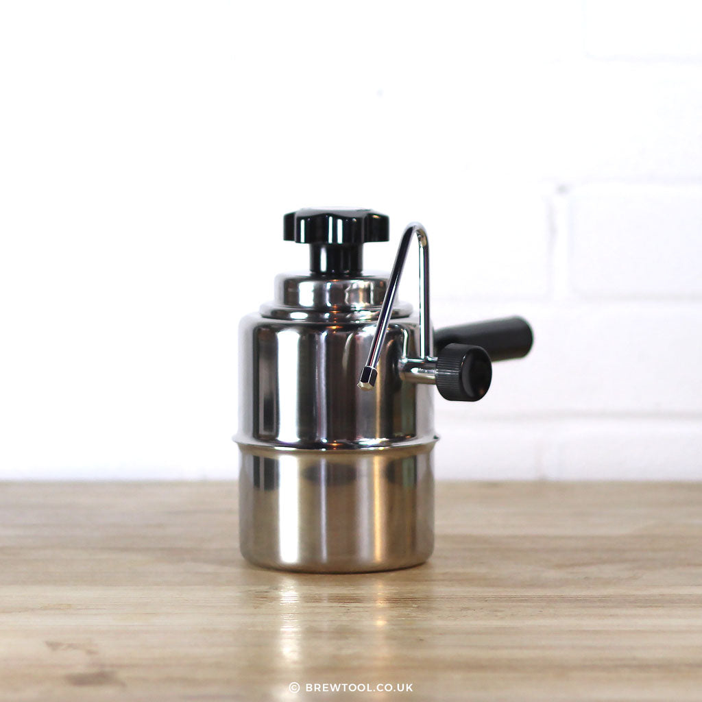 Bellman CX-25S Milk Steamer