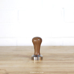 49mm Tamper for ROK Espresso Maker