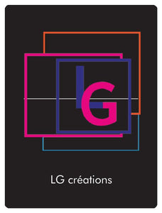 LGCreation