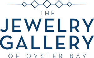The Jewelry Gallery of Oyster Bay, Huntington Village, Diamond rings, diamonds, jewelry, engagement rings