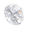 1.50CTW G VS2 GIA Oval Shape Engagement Ring Loose Diamond 6315495245