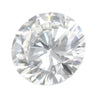 1.00CTW G SI1 GIA Round Cut Engagement Ring Loose Diamond 2205523257