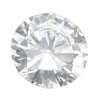 1.00CTW G SI1 GIA Round Brilliant Cut Engagement Ring Loose Diamond 2205523257
