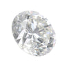 1.82CTW H SI1 GIA Round Cut Engagement Ring Loose Diamond 6157154537