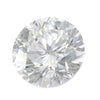 1.48CTW G SI1 GIA Round Brilliant Cut Engagement Ring Loose Diamond 2205523257