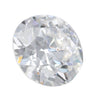 1.25CTW F I1 GIA Round Brilliant Cut Engagement Ring Loose Diamond 2201389288