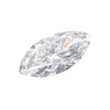 1.34CTW E SI2 GIA Marquise Brilliant Cut Engagement Ring Loose Diamond 220517482