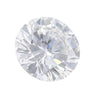 1.39CTW I SI2 GIA Round Brilliant Cut Engagement Ring Loose Diamond 5201760996