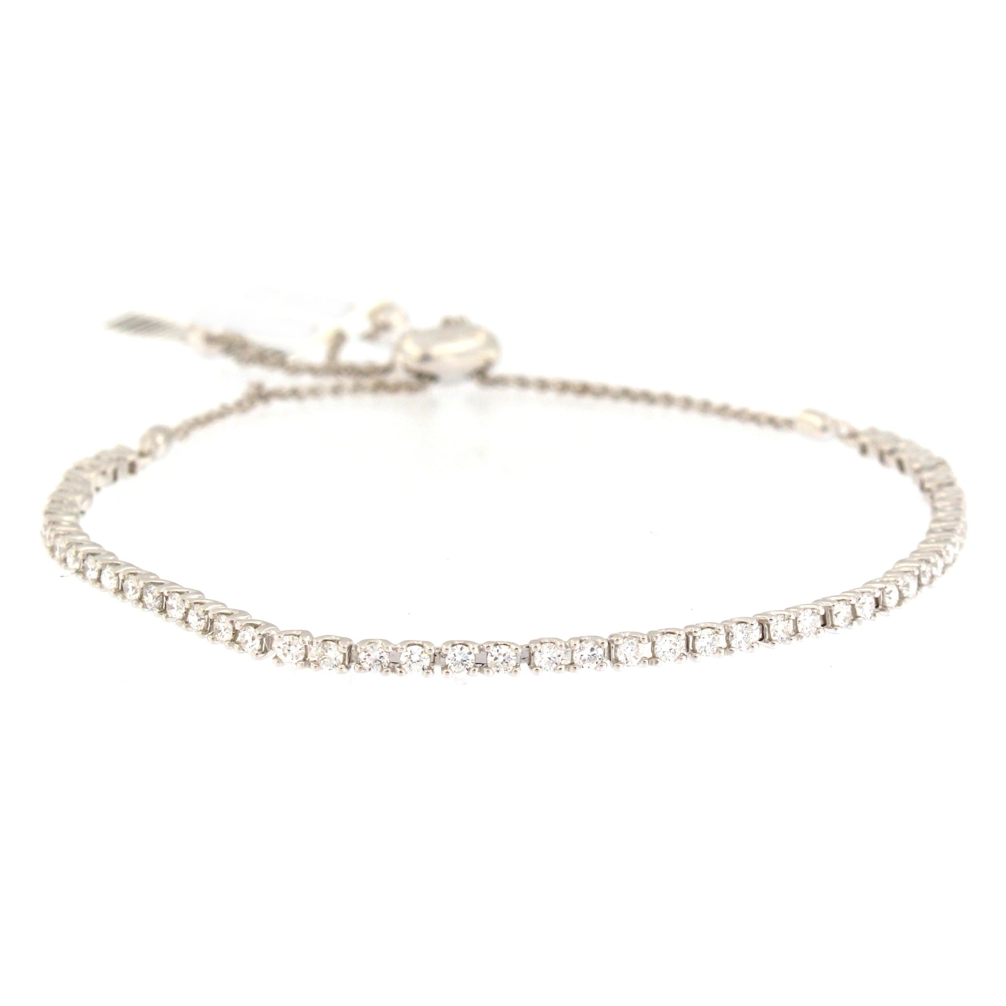 labradorite diamond pave sizes pearl product of grey wire all and white shapes bracelet wrapped silver bead