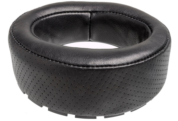 NEW!!! AB-1266 CC Replacement Ear Pads