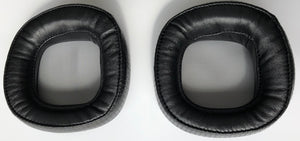 Ear Pads for ABYSS Diana Headphones