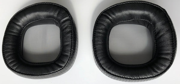 Ear Pads for DIANA Headphones by ABYSS